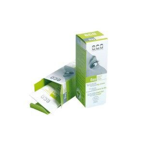 Eco-cosmetics-day_750.jpg