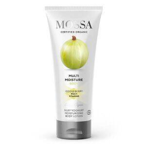 mossa-multi-moisture-body-milk-600x600