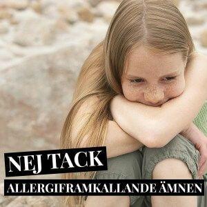 4_FB-solskydd_allergi