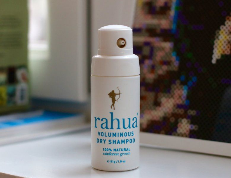 rahua_torrschampo