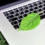 Läsarundersökning dator