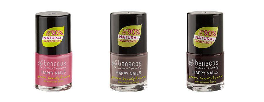 Benecos-artikel-naglar