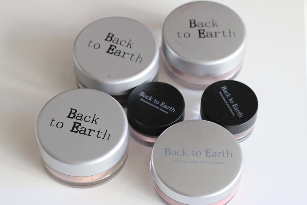 back_to_earth