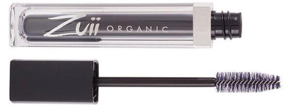 zuii-organic-flora-volume-mascara-600x600