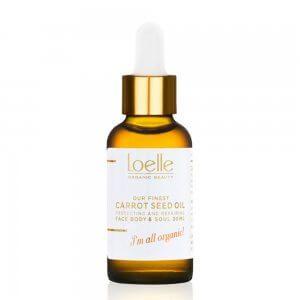 loelle-carrot-seed-oil-1000x1000