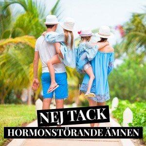 1_FB-solskydd_hormonstorande