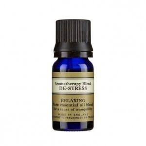 Neals Yard Remedies De Stress Blend essential oil