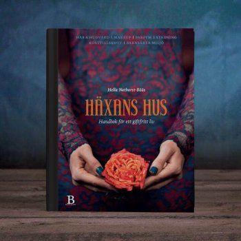 bok-haxans-hus-handbok-for-ett-giftfritt-liv-1_720x