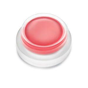 RMS-Beauty-Lip2Cheek-Modest.jpg