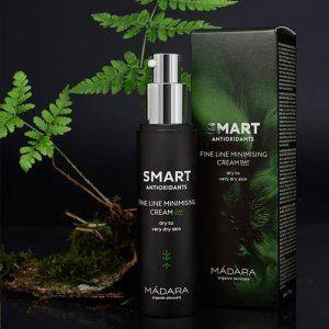 madara-madara-smart-antioxidants-fineline-minimisi