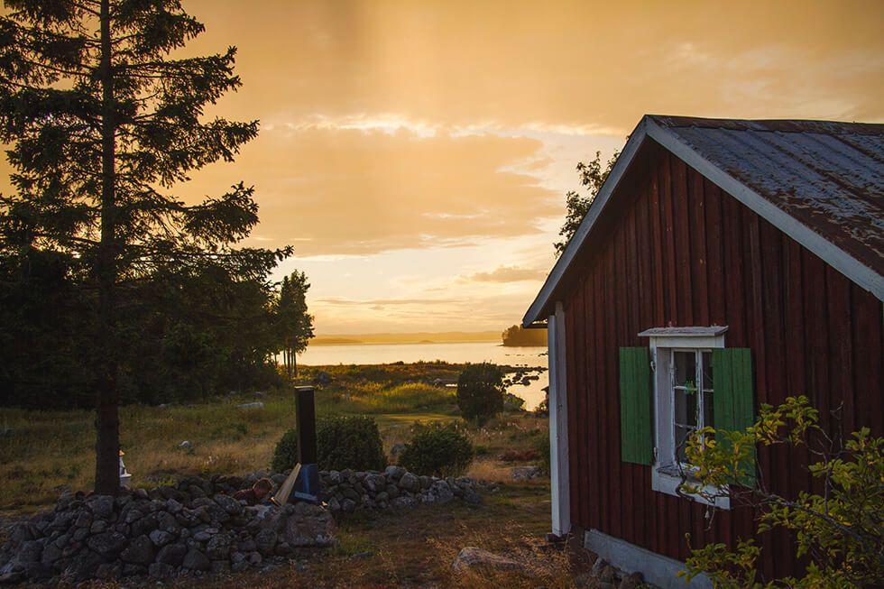lyskvall_halsingland_hurbrasomhelst.se_19