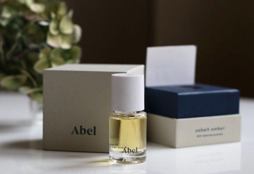 Abel-natural-perfume