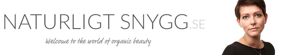 ns_blog_header_2015_960x180