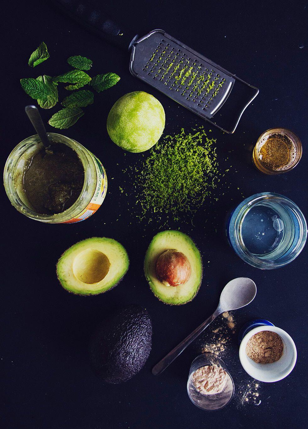 avokadoglass_ingredienser_hurbrasomhelst.se