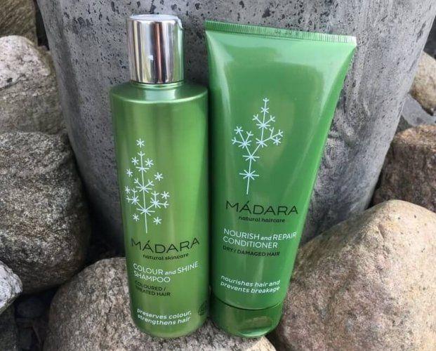 madara-shampoo-och-balsam