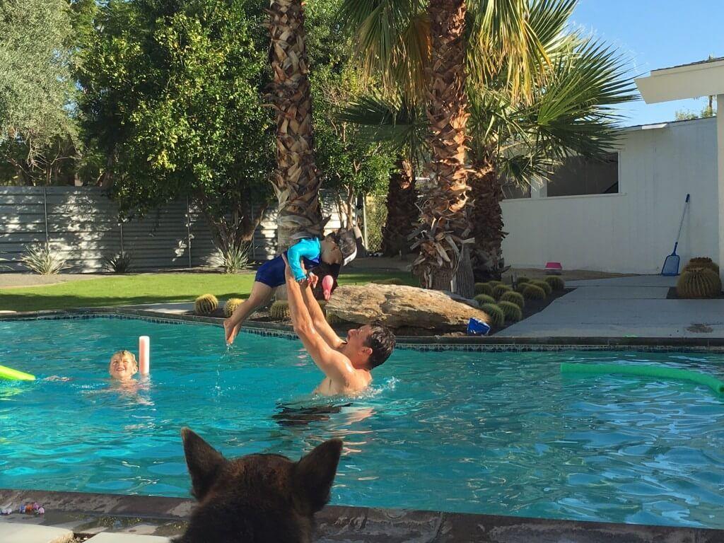 Palm Springs Marita Karlson 4