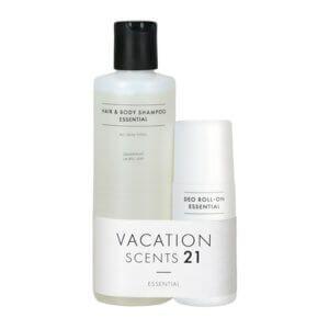 maria-åkerberg-vacation-scent-essential