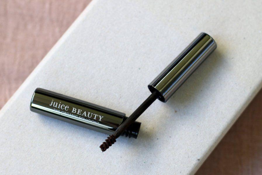 juice_beauty-brow