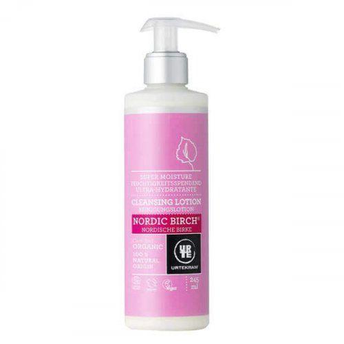 urtekram-cleansing-lotion-nordic-birch-245ml-600x600