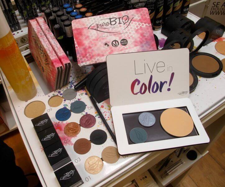 puro_bio_makeup