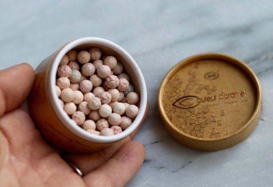 cc_pearls