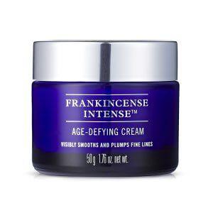 0701-frankincense-intense-age-defying-cream