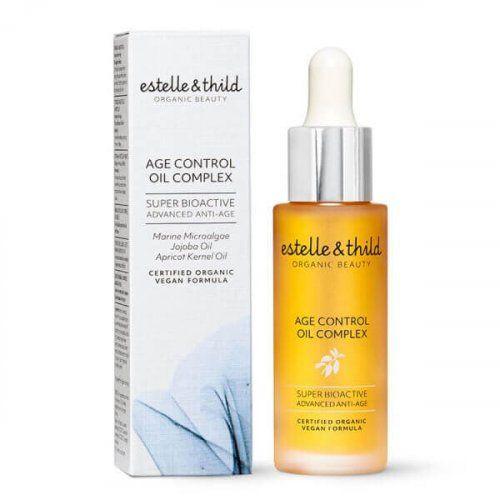 estellethild-age-control-oil-complex-600x600