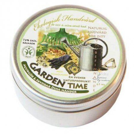garden_time