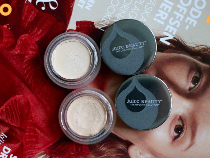 juice_beauty_concealers