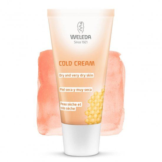 Weleda-cold-cream-30-ml