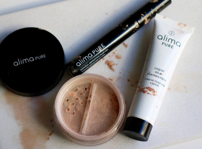 alima_pure_makeup