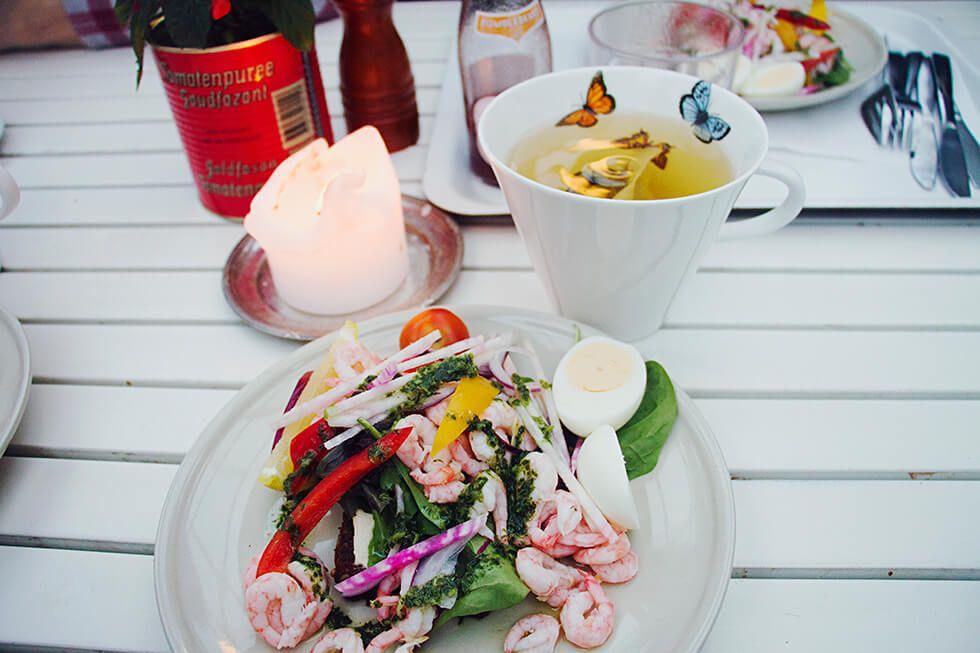 lilla_k_restaurang_bollnäs_glutenfri_räkmacka