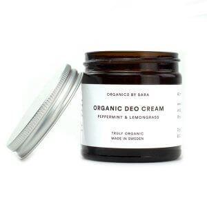 Organics-by-sara-deodorant-deo-cream-peppermint-lemongrass