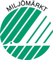 svanen-logo