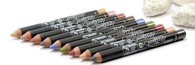Pencils-group-purobio