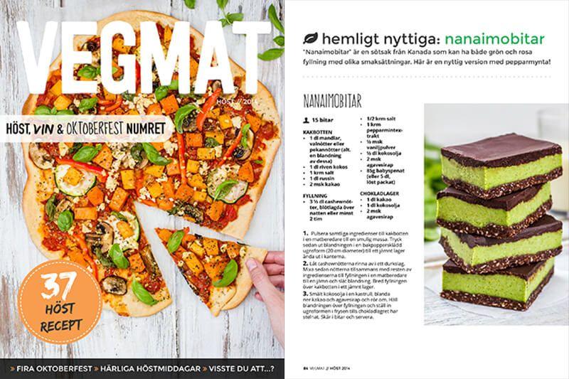 vegetarisk-tidning-366
