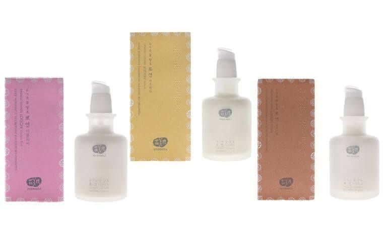 whamisa-lotion-products