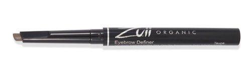 Zuii-Eyebrow-Definer-Taupe
