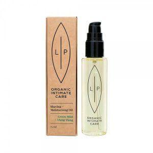 lip-organic-intimate-care-shaving-oil-600x600 (1)