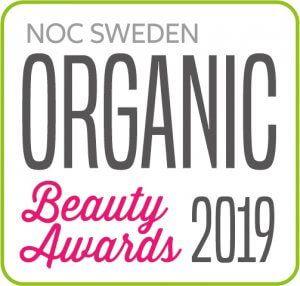 LOGO_final_Organic_Beauty_Awards_2019