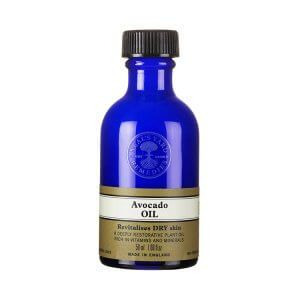 Neals Yard Remedies Avocado Oil