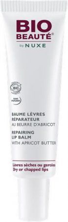 bio-beaute-by-nuxe-lip-balm-with-apricot-butter-1221-328-0015_1