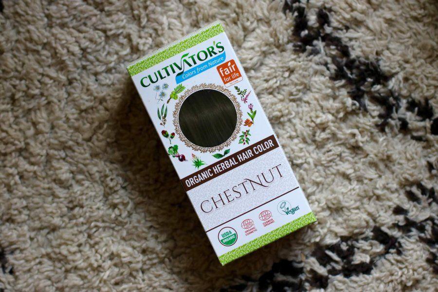 cultivators_chestnut