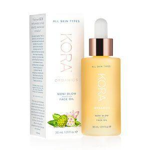 Kora-organics-30ML_Noni-Glow-Face-Oil--with-Unit-Carton