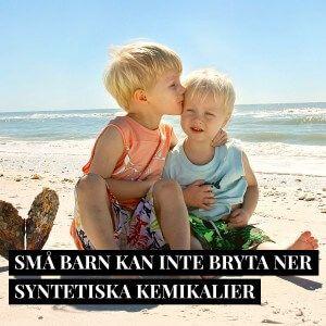 5_FB-solskydd_sma-barn