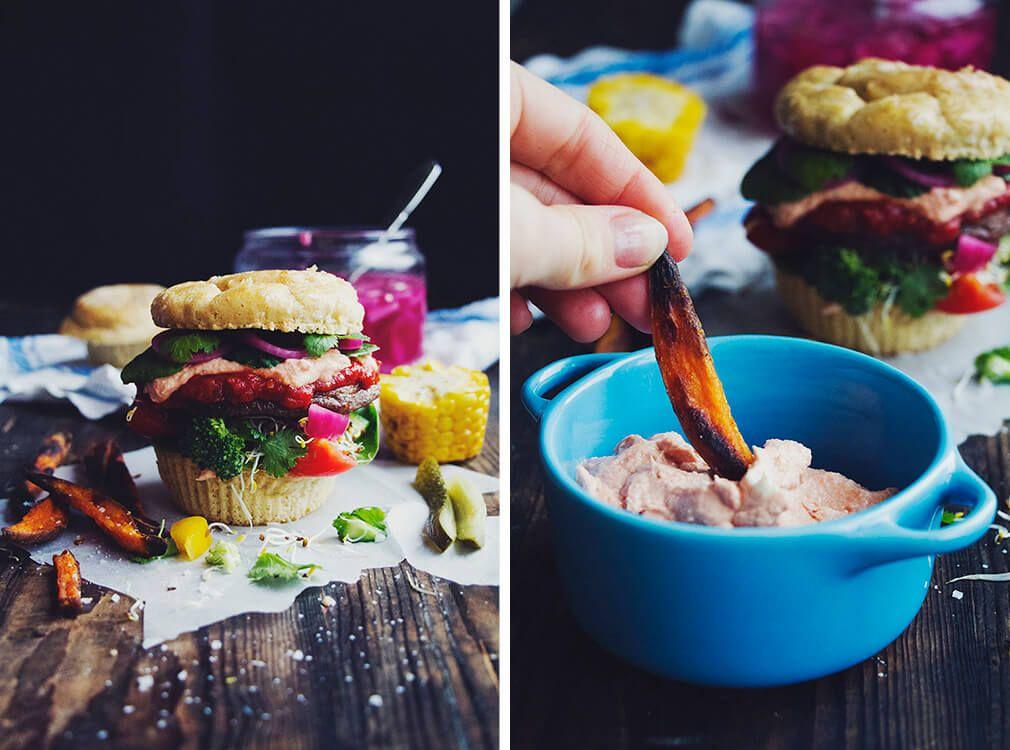 burgare_friendly_food_hurbrasomhelst