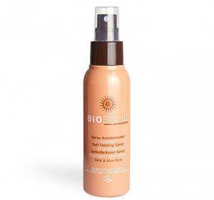 biosolis-self-tanning-spray