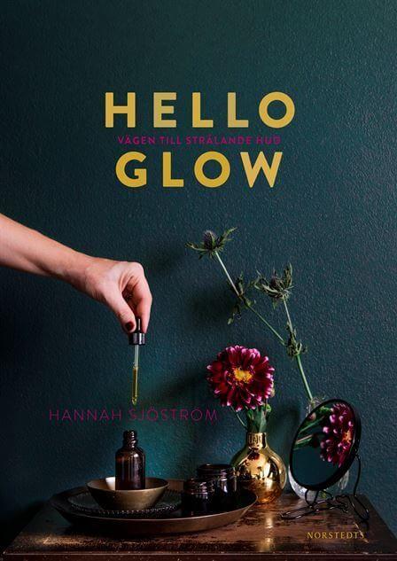 hello_glow