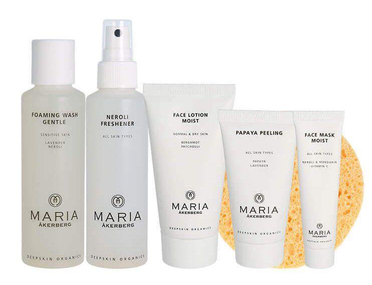 maria-akerberg-beauty-starter-set-moist
