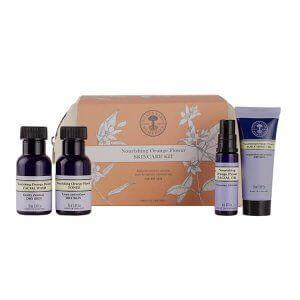 neals-yard-remedies-skincare-kit-noursering-600x600